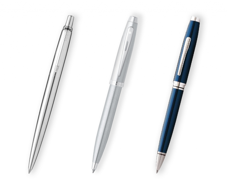 Promotional Gift Pens